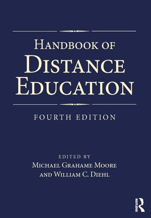 Handbook-of-distance-ed-4th-edition-cover.jpg