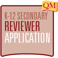 K-12-Secondary-Reviewer-App-icon.png