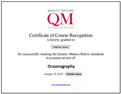 K12-Pub-cert-of-course-recognition-example.jpg