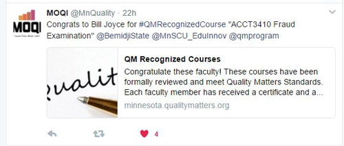Screenshot_Twitter_MOQI_CourseCertification.jpg