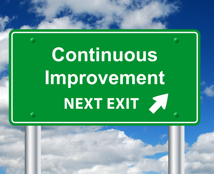 continuous-improvement-sign-750px.jpg