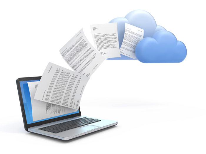 documents-cloud-computer-700px.jpg