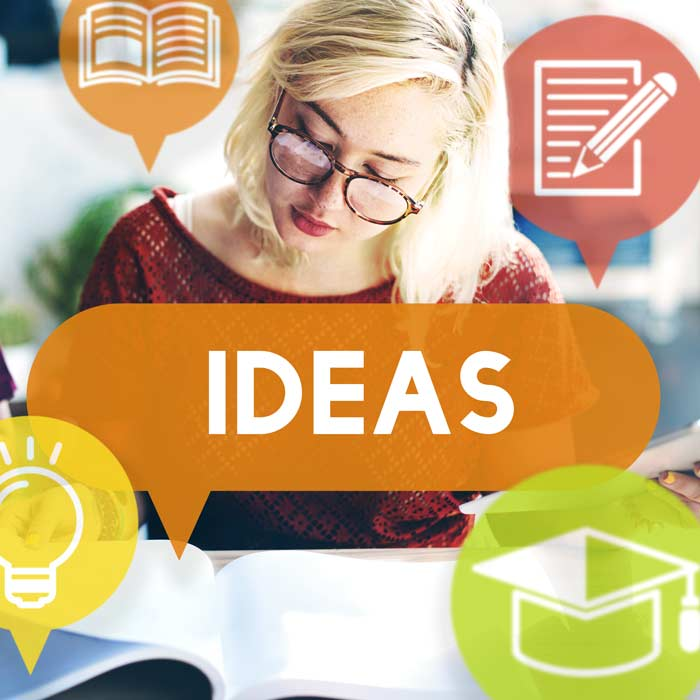 ideas-educator-AdobeStock_104969006-700px.jpg