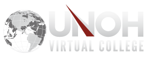 UNOH-Virtual-College-Logo-300px.png