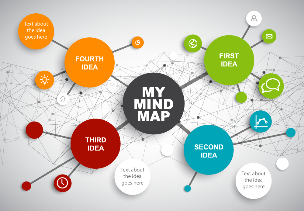 mind-map-illustration.png