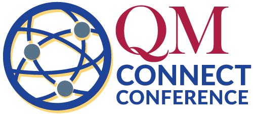 QM connect icon