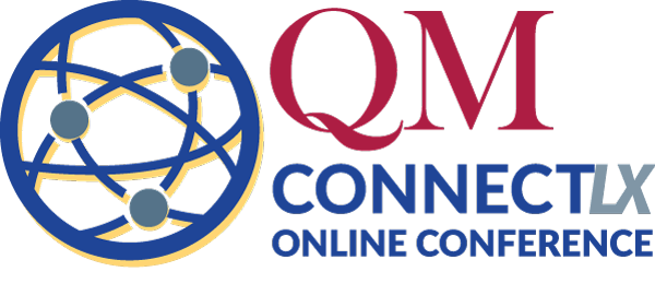 QM ConnectLX Online Conference