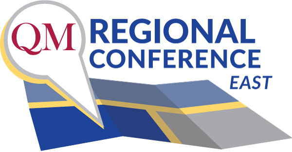 QM-EAST-Regional-Conference-identifier.png