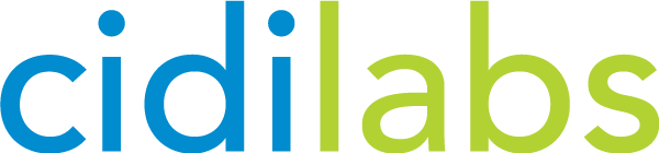 Cidi-Labs-logo-600px.png