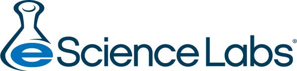 eScience-Labs-logo-600px.png