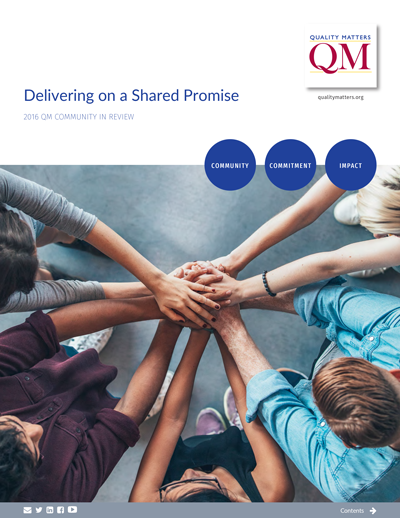 QM-2016-Community-in-Review-Cover-400px.png