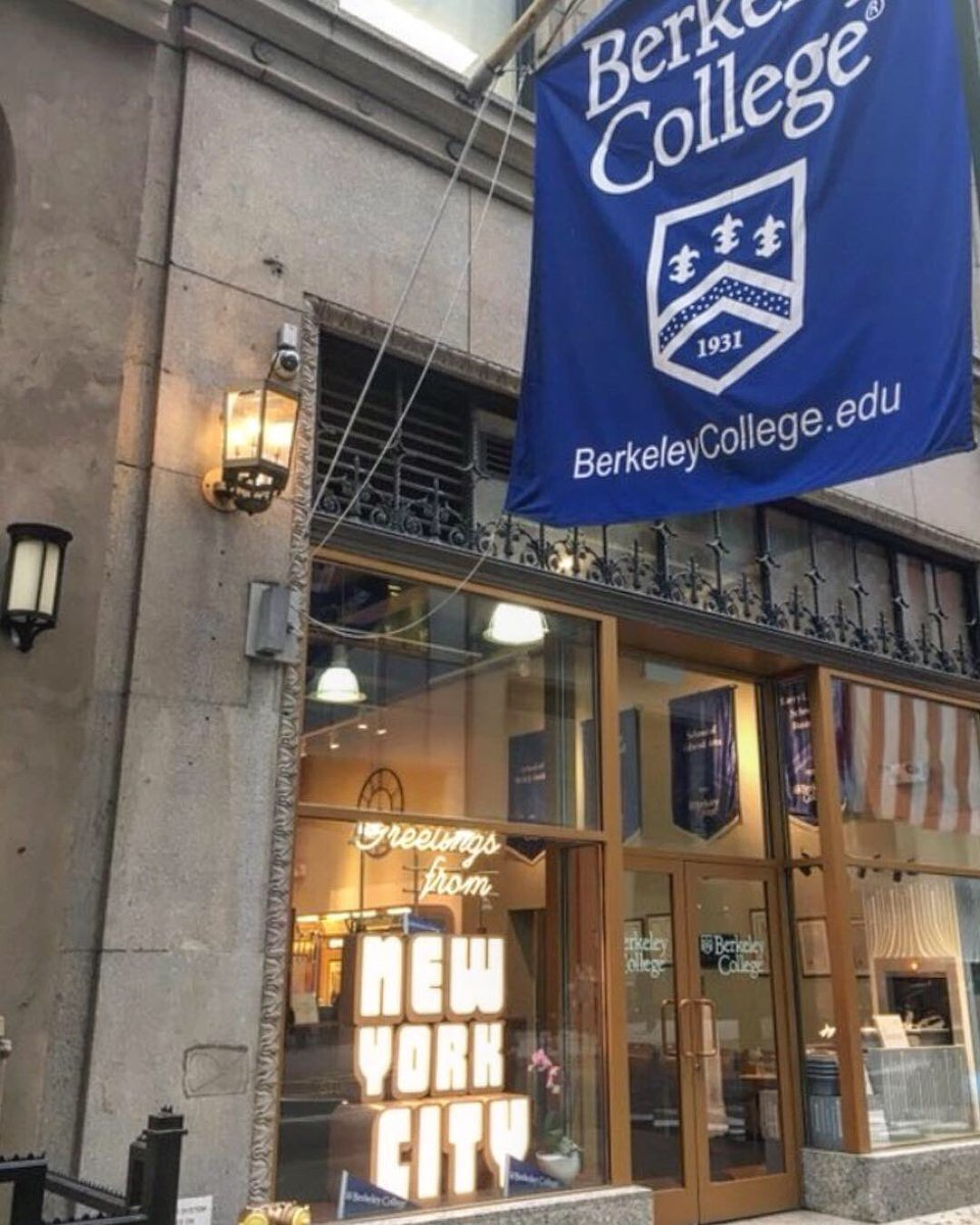 Berkeley-college-building-sign.jpg
