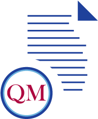 doc-from-QM-download-icon.png
