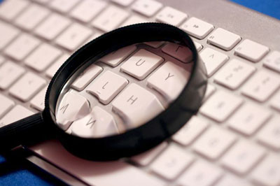 magnifying-glass-atop-keyboard-400x266.jpg