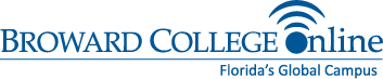 Broward-College-Online-logo-353px.png