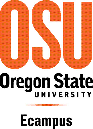 Oregon_State_University_logo.jpg