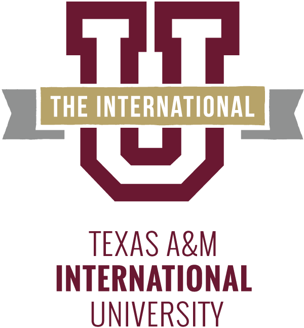 Texas A & M University International