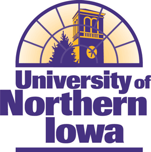 Univ-of-North-Iowa-300px.png