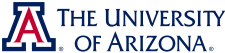 University_of_Arizona_Logo_2.png