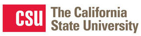 csu_california_state_university-logo.jpg