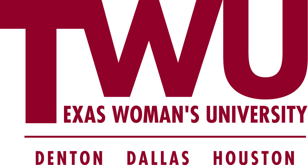 twu-logo-screen.jpg