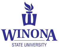 winona-state-200px.png