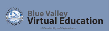 Blue-Valley-Virtual-Education-logo-356px.jpg