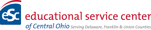 Ed-Service-Center-Central-Ohio-logo-504px.png