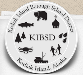 Kodiak-Island-Borough-School-District-logo-268px.png