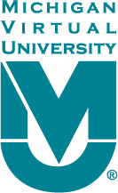 Michigan-Virtual-University-logo-133px.png
