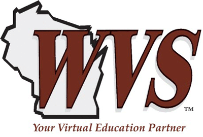 WVS-logo-400px.png