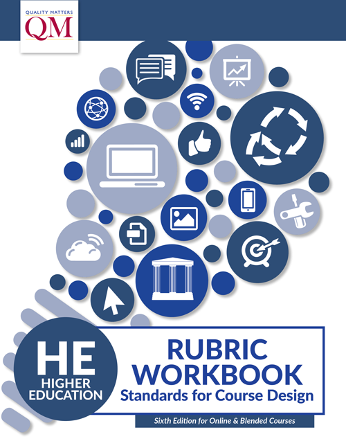 HE-Sixth-Edition-Rubric-Workbook-Cover-no-outline-500px.png