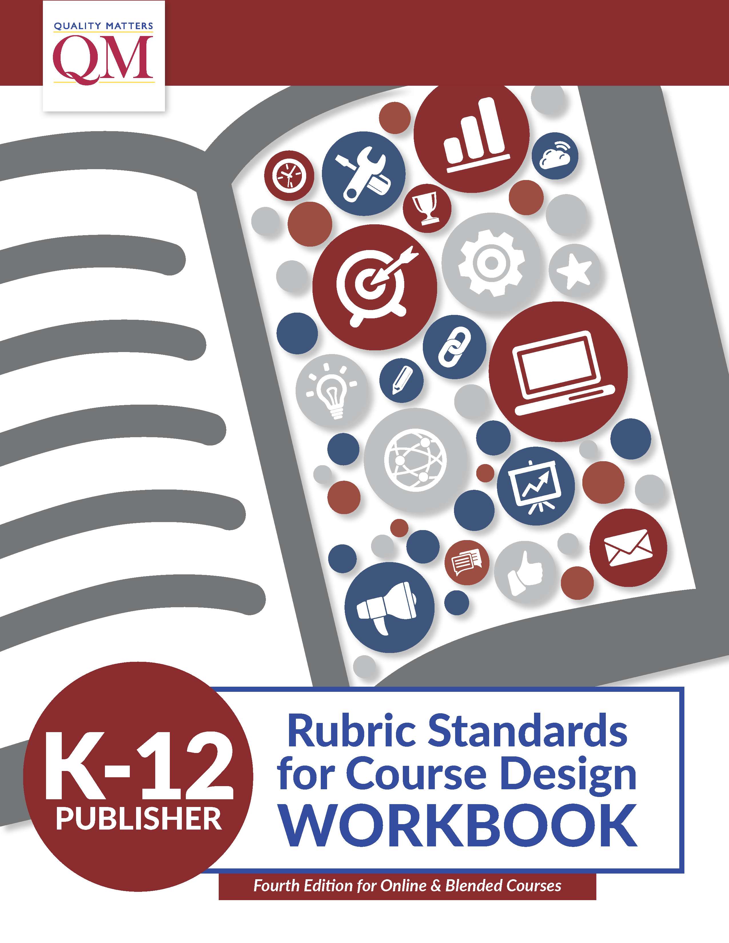 K-12-Publisher-Rubric-Workbook-cover.png