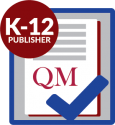 K-12-publisher-rubric-icon