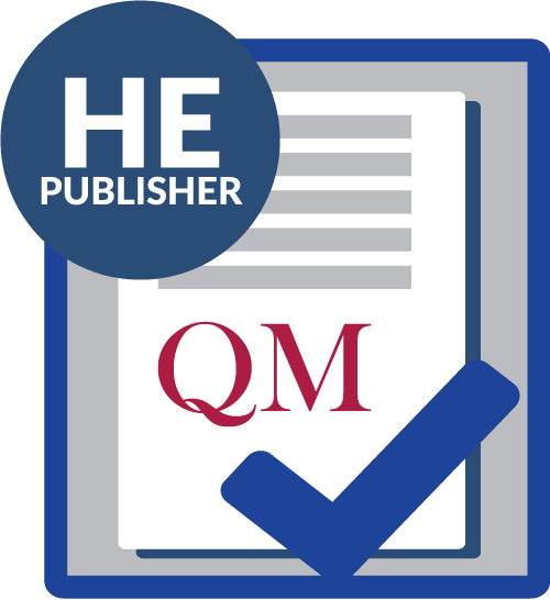 qm-HE-publisher-rubric-icon-500px.png