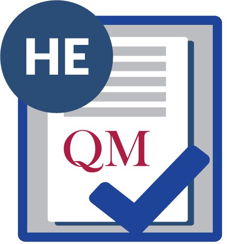 qm-HE-rubric-icon-500px.png