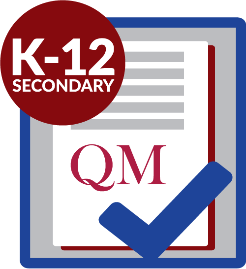 qm-K-12-secondary-rubric-icon-500px.png