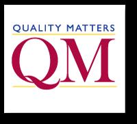 QM-logo-shadowbox-200px.png