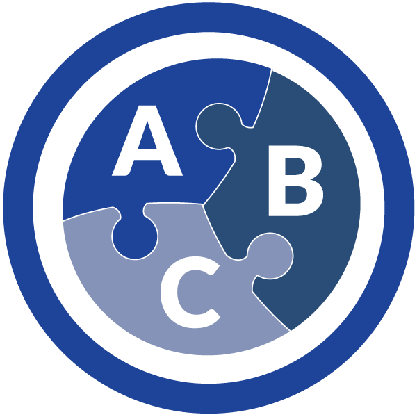 ABCs_of_QM_Research_icon.png