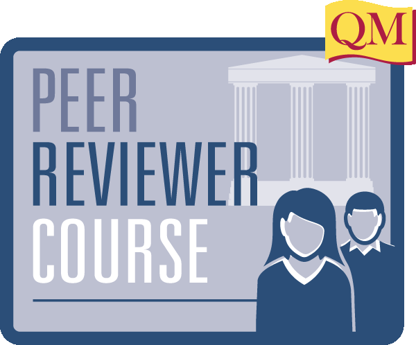 HE-Course-Peer-Reviewer-QM.png