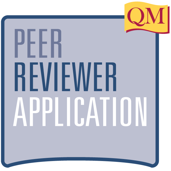Peer-Reviewer-App-icon.png