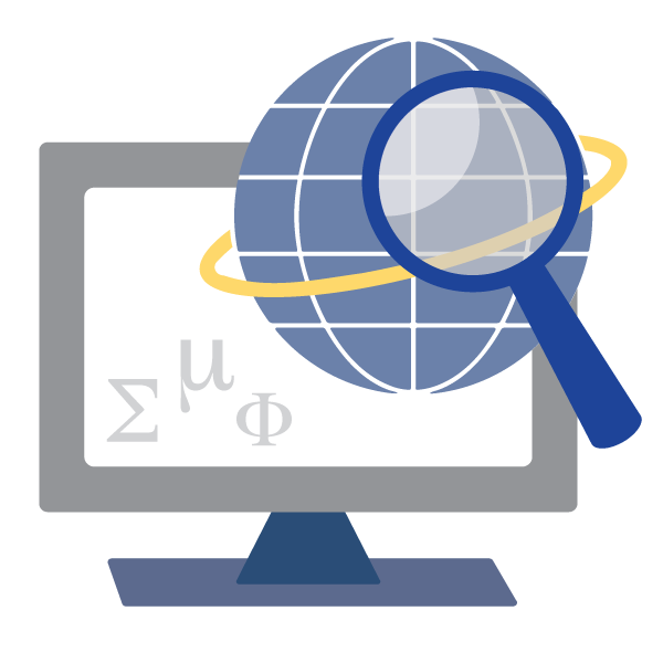 research-webinar-icon-600px.png