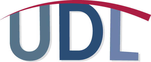 UDL-Access-Icon-600px.png