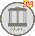 CPE-Applying-QM-Rubric.png