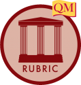 K12-Applying-Rubric-QM.png