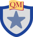 courses-for-QM-roles-icon.png