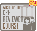 Accelerated CPE Reviewer Course